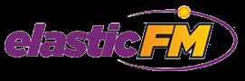 Elastic FM Ltd