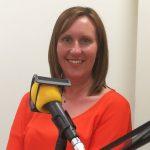 Claire Cahill Elastic FM