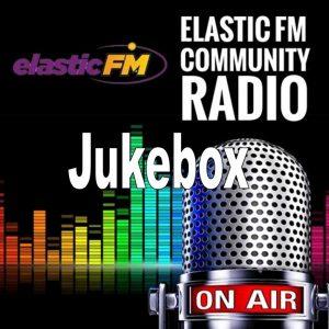 Elastic FM Jukebox